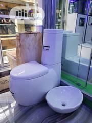 Water Closet System | Plumbing & Water Supply for sale in Lagos State, Orile