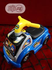 Children's Ride-On | Toys for sale in Lagos State, Ikeja