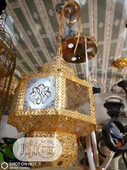 High Quality Gold Pendant Lights | Home Accessories for sale in Abuja (FCT) State, Asokoro