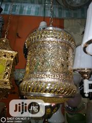 Most Beautiful and Quality Pendant Lights | Home Accessories for sale in Abuja (FCT) State, Asokoro
