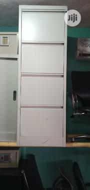 4 Drawers Cabinet. | Furniture for sale in Lagos State, Ikeja