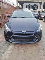 Toyota Yaris 2017 | Cars for sale in Lagos State, Amuwo-Odofin