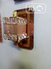 Crystal Wall | Home Accessories for sale in Lagos State, Lagos Island