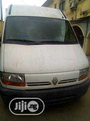 Renault Transit Bus (Foreign Used) | Buses for sale in Lagos State, Ikotun/Igando