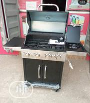 Quality Barbecue Grill | Kitchen Appliances for sale in Lagos State, Ojo
