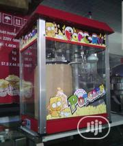 High Quality Popcorn Machine   Restaurant & Catering Equipment for sale in Lagos State, Ojo