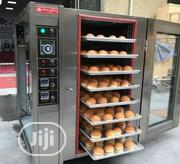 8 Trays Gas Convection Oven | Industrial Ovens for sale in Lagos State, Ojo