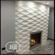 3D Wall Panels   Home Accessories for sale in Lagos State, Ikoyi