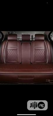 Original Seat Cover | Vehicle Parts & Accessories for sale in Lagos State, Mushin