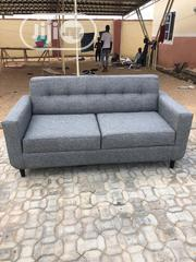 Wood Doctors | Furniture for sale in Abuja (FCT) State, Gwarinpa