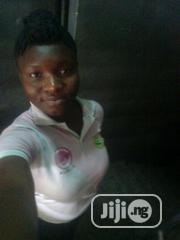 Sales Girl | Other CVs for sale in Lagos State, Surulere