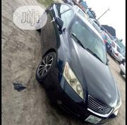 Upgrade Your Es350 Car From 2007 To 2015   Vehicle Parts & Accessories for sale in Lagos State, Mushin