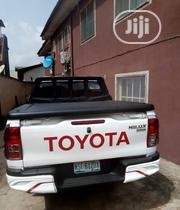 Boot Cover For All Vehicles | Vehicle Parts & Accessories for sale in Lagos State, Mushin