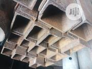 75x40x4 Thickness U Channel 6meter Long | Building Materials for sale in Lagos State, Lagos Island