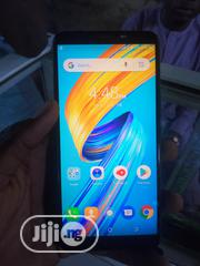 Tecno Spark 2 16 GB | Mobile Phones for sale in Abuja (FCT) State, Wuse