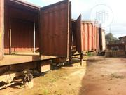 Cook Truck 2012 Brown | Trucks & Trailers for sale in Edo State, Irrua