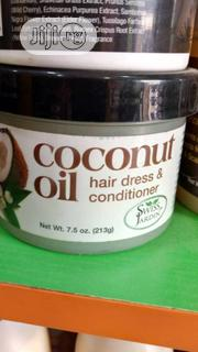 Original Coconut Oil In Victoria Island Lagos | Meals & Drinks for sale in Lagos State, Victoria Island