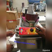 Gas Popcorn Machibe   Restaurant & Catering Equipment for sale in Lagos State, Ojo