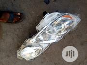 Gs350 Headlight(Set) | Vehicle Parts & Accessories for sale in Lagos State, Ikeja