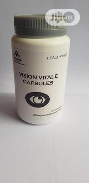 Norland Vision Vitale Is Final Solution to Catarracts and Glaucoma   Vitamins & Supplements for sale in Abuja (FCT) State, Wuse
