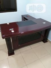 Executive Office Table | Furniture for sale in Lagos State, Lagos Mainland