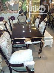 Royal Dining Table | Furniture for sale in Lagos State, Lagos Mainland