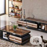 1.5 Meters Plasma Stand | Furniture for sale in Lagos State, Ojo