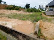 2 Plot of Land (100×200)Available for Sell | Land & Plots For Sale for sale in Cross River State, Calabar