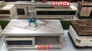 1.5 Meters TV Stand | Furniture for sale in Lagos State, Ojo