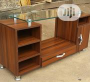 Television Shelf | Furniture for sale in Lagos State, Oshodi-Isolo