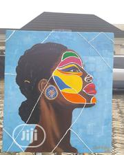 Painting➡The Eve Gene | Arts & Crafts for sale in Abia State, Aba North
