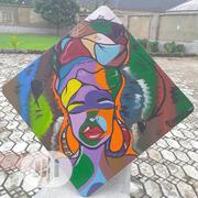 Painting➡ I Am You | Arts & Crafts for sale in Abia State, Aba North