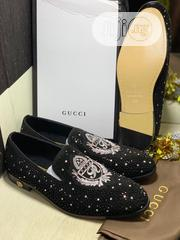 Gucci Designer Shoes | Shoes for sale in Lagos State, Lagos Island
