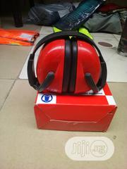 ZION Safety Ear Muff ( USA Standard) | Safety Equipment for sale in Lagos State, Ojo