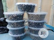 Mucuna Pruriens Seeds | Feeds, Supplements & Seeds for sale in Abuja (FCT) State, Kubwa