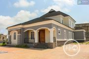 Land For Sale At Amen Estate | Land & Plots For Sale for sale in Lagos State, Ibeju
