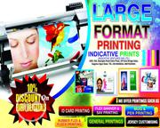 General Printing And 3D High Definition Printing | Manufacturing Services for sale in Ogun State, Sagamu