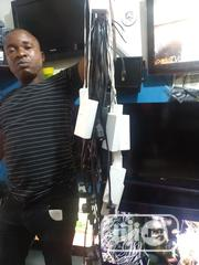 Repairing All Products | Repair Services for sale in Lagos State, Gbagada