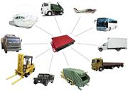 Web-based Vehicle Tracking And Fleet Management System | Computer & IT Services for sale in Lagos State, Ikeja