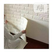 Self Adhesive 3D Wallsticker (1.08sqm)   Home Accessories for sale in Lagos State, Ikoyi