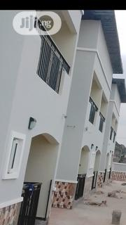 2 Bedroom Flat to Let in Asaba | Houses & Apartments For Rent for sale in Delta State, Oshimili South