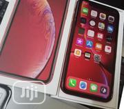 New Apple iPhone XR 128 GB Red | Mobile Phones for sale in Oyo State, Ibadan North West