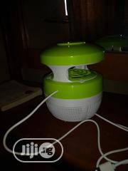 LED Mosquito Killer Lamp | Home Accessories for sale in Lagos State, Alimosho