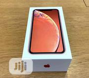 New Apple iPhone XR 128 GB | Mobile Phones for sale in Oyo State, Ibadan North West