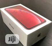 New Apple iPhone XR 256 GB Red | Mobile Phones for sale in Oyo State, Ibadan North West