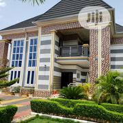 5bedroom Duplex In ,Asaba For Sale | Houses & Apartments For Sale for sale in Delta State, Aniocha South