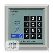 RFID Keypad Card Reader Access Control System | Home Appliances for sale in Lagos State, Ikeja