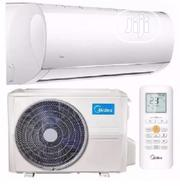 Midea 1HP Split Air Conditioner MSAFB-09CR | Home Appliances for sale in Lagos State, Ojo