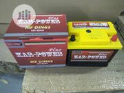 Truck Batteries | Vehicle Parts & Accessories for sale in Lagos State, Alimosho