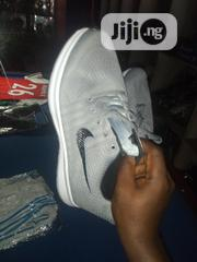 Nike Jogging Canvas | Shoes for sale in Lagos State, Ojota
